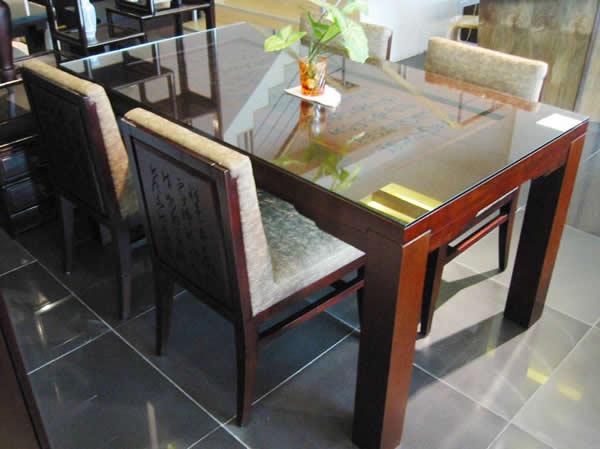 Стол со столешницы